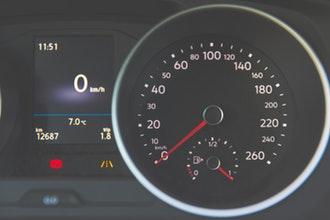A kender mint üzemanyag