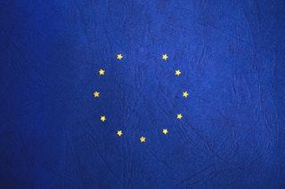 Az EU-s pályázatok bemutatása
