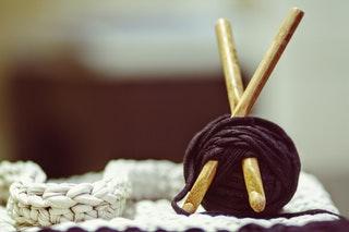 Kézműves hobbik kevés pénzből