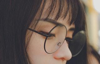 A lézeres látásjavítás története