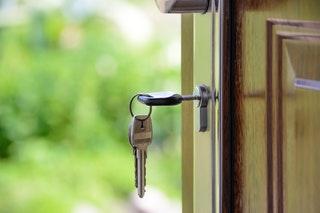 Biztonsági rendszer típusok otthonunkba