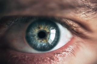 Lézeres látásjavítás, a legjobb megoldás