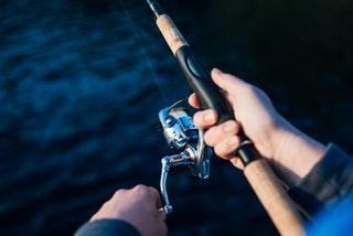 Hogyan vásárolj horgászfelszerelést online?